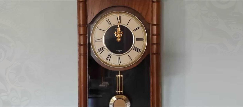 Riparazione e Restauro Orologi Antichi